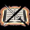 Adam Oakley Books Logo